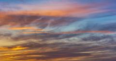 Smokey Dawn (johnjmurphyiii) Tags: 06457 clouds connecticut connecticutriver harborpark middletown originalnef sky spring tamron18400 usa johnjmurphyiii cloudsstormssunsetssunrises cloudscape weather nature cloud watching photography photographic photos day theme light dramatic outdoor color colour
