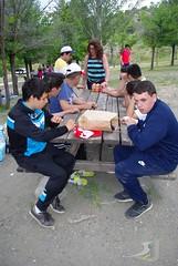 Visita-Area-Recreativa-Puerto-Lobo-Escuela Hogar-Asociacion-San-Jose-Guadix-2018-0035 (Asociación San José - Guadix) Tags: escuela hogar san josé asociación guadix puerto lobo junio 2018