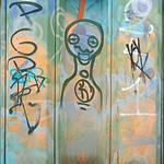 Munich wall 3 thumbnail