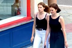 DSC_4114a Shoreditch London Great Eastern Street Ladies (photographer695) Tags: shoreditch london great eastern street ladies