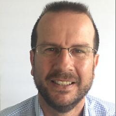 Pierre Louis Guttilla (ELAIBM) Tags: ela 2018 team