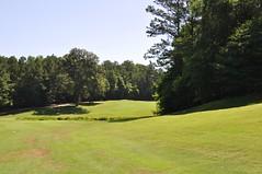 Settn Down Creek 093 (bigeagl29) Tags: settn down creek golf club ansley ga georgia alpharetta milton settndowncreek