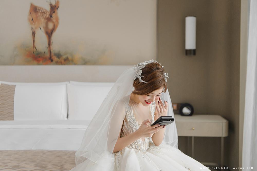 婚攝 台北婚攝 婚禮紀錄 推薦婚攝 美福大飯店JSTUDIO_0094