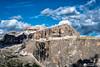 DSC04911crw (Abboretti Massimiliano-Mountain,Street and Nature ) Tags: abboretti alps alpi dolomiti dolomites mountain marmolada valdifassa sella sellaronda sonya7r2 sony sassolungo sasspordoi