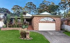 10 Dunstable Road, Farmborough Heights NSW