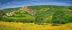 P1900552 (Denis-07) Tags: paysage landscape rhonesalpesauvergne 07 ardéche sceautres france rhônealpes