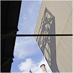 lapadu 39 (beauty of all things) Tags: duisburg landschaftsparkduisburgnord lapadu quadratisch industrie industry