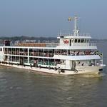 Passenger Ferry Cherry 3 thumbnail