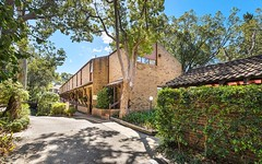 25/32 Chandos Street, Ashfield NSW