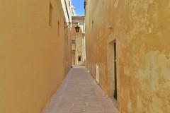 Mdina,  Malta, June 2018 780 (tango-) Tags: malta malte мальта 馬耳他 هاون isola island rabat mdina medina
