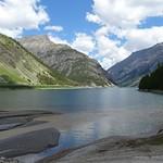 20180620 08 Livigno - Lago di Livigno thumbnail