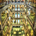 Robert Emmerich - 61 PAN Library of the Technical University in Berlin - Germany