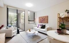 39/554-560 Mowbray Road, Lane Cove North NSW