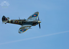 IMG_0688 (Limehouse Photography) Tags: spitfir dakota hurricane aerolegends headcorn battleofbritain ww2