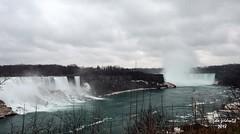 cascate del Niagara (guidoa58) Tags: guidoa58 canada ontario toronto niagara cascata cascatedelniagara natura acqua fiume river salto nebbia paesaggio statiuniti america
