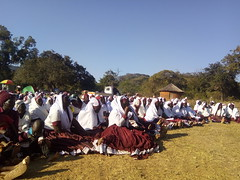IMG_20180630_153340 (Zion Apostolic Faith Mission Church) Tags: muchakata members nyajena zion passover zafmc jamesonpedzisai andreas bishop jameson