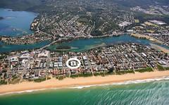 6/134-138 Ocean Street, Narrabeen NSW