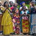 USAID_PRADDII_CoteD'Ivoire_2017-96.jpg