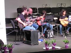 11 concert (22)