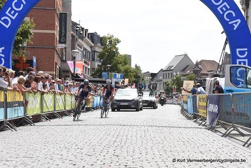 GP Rik Van Looy (399)