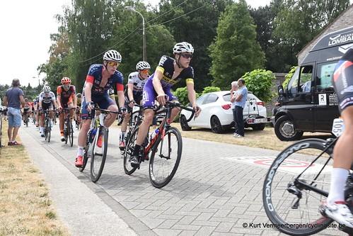 GP Rik Van Looy (341)