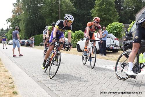 GP Rik Van Looy (330)