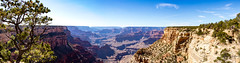 Grand Canyon National Park (spierson82) Tags: southrim summer grandcanyon canyon nationalpark grandcanyonnationalpark arizona theabyss landscape vacation grandcanyonvillage unitedstates us
