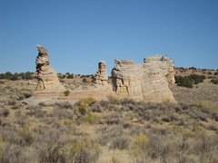 201804_0008 (GSEC) Tags: arizona arizonastrip pariaplateau pinnaclevalley sandhills unitedstates vermilioncliffsnationalmonument