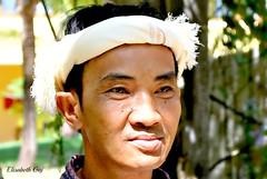VIETNAM 106 (Elisabeth Gaj) Tags: elisabethgaj vietnam asia travel people portrait
