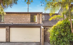 5/131-133 Burwood Road, Croydon Park NSW