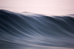 Vestígios (foto_Blanco) Tags: surf wave art texture sea speedblur blur surfing photography nature photooftheday fineartphotography water