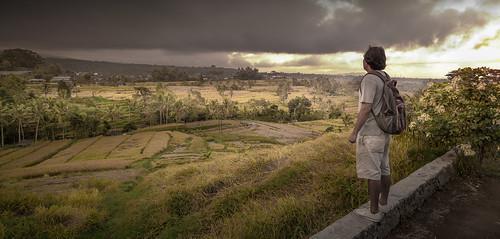 Bali ,Indonesia