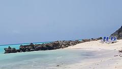 20180712_143247 (Tammy Jackson) Tags: bermuda holiday vacation