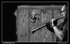 CONSPIREMUS (wuploteg1) Tags: conspiremus pirenostrum pirinostrum 2004 04 boltaña boltana sobrarbe altoaragón altoaragon pirineos pirineo pyrenees huesca ara aragón aragon spain enrique pérez perez