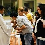 Festa di San Camillo 2018 - Filippine