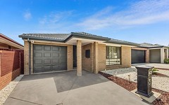 19 Henry Kendall Street, Franklin ACT