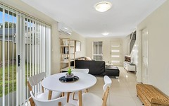 3/32 Chapel St, St Marys NSW