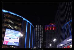 2018.07.01 NY by night 29 (garyroustan) Tags: ny nya nec newyore york manhattan gay night light