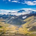 Dwarfed in Iceland thumbnail