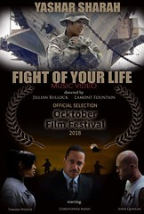 'A Sense of Purpose: Fighting For Our Lives' Official Movie Music Video - 2018 Ocktober Film Festival Official Selection (TattooGirl6) Tags: johnquinlancovermodel johnquinlan johnjosephquinlan model malemodel actor actors actorslife jillianbullock philadelphia film movie ocktoberfilmfestival tamarawoods dianetorres asenseofpurposefighingforourlives military mma army captainnixon captainjakenixon director producer ptsd poster posters fanpage fans lamontmanaganfountain crew cast onset nikkilenore asenseofpurposefightingforourlivesmoviedirectorproducerjillianbullock modelactorjohnquinlan fightofyourlife music musicvideo yasharsharah