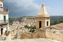 - (≡ Matthias) Tags: italien italy italia sizilien sicily sicilia 2018 siz18 nikon d800 ragusa 2470mmf28g nikkor n2470d800