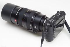 20000405-L1161428 (yukimune) Tags: leica leizpark m limited model