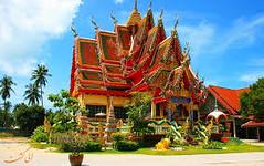 download (1) (lahzeakhar) Tags: تایلند