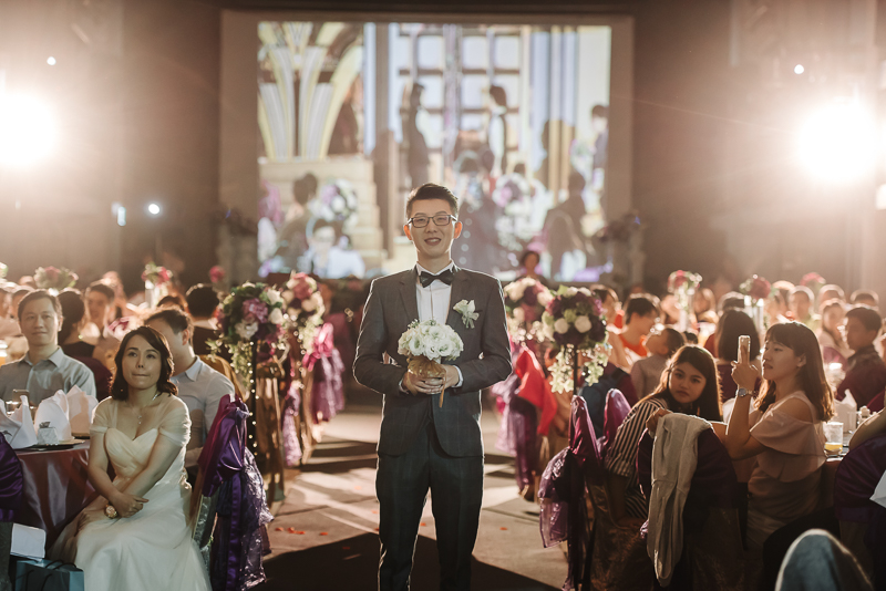 和璞飯店婚宴,和璞飯店婚攝,和璞飯店,婚攝,婚攝小寶,錄影陳炯,幸福滿屋,新祕Shun,MSC_0084