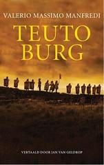 Teutoburg (Boekshop.net) Tags: teutoburg valerio massimo manfredi ebook bestseller free giveaway boekenwurm ebookshop schrijvers boek lezen lezenisleuk goedkoop webwinkel