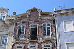 DSC_0295 (aitems) Tags: aveiro portugal city