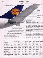 Lufthansa Magazin / inflight magazine 2016-09, Fleet (World Travel Library - collectorism) Tags: lufthansamagazin inflightmagazine lufthansa magazin magazine 2016 technics text brochure aviation library center worldtravellib papers prospekt catalogue katalog fluggesellschaften compagnie aérienne compagnia aerea légitársaság شركةطيران 航空会社 flug airtransport transport holidays tourism trip vacation photos photo photography pictures images collectibles collectors collection sammlung recueil collezione assortimento colección ads online gallery galeria documents dokument broschyr esite catálogo folheto folleto ब्रोशर брошюра broşür