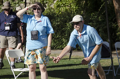 SONC SummerGames18 Tony Contini Photography_0329 (Special Olympics Northern California) Tags: 2018 summergames athlete maleathlete bocce teameldorado specialolympics