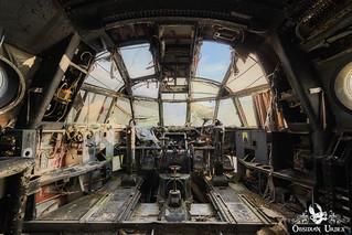 War Planes, France