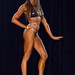 #35 Jennifer Grenda